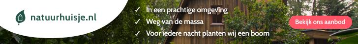 Goedkoop Vakantiehuis in Holsloot - 2 personen voor je vakantie naar Drenthe in 2021