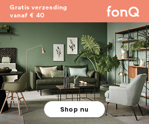fonQ.nl