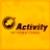 Activity International - Reizen en Werken in het Buitenland