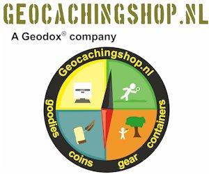 Geocachingshop.nl - Dè shop voor de Geocacher