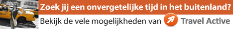 Travelactive.nl