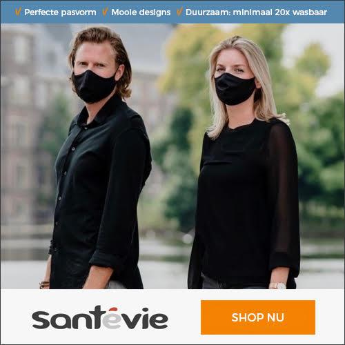 Menwantmore.nl – Kerst kortingscode