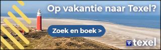 15 Procent Zomer Voordeel Texel
