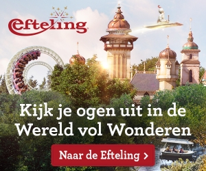 entree-tickets-efteling-korting