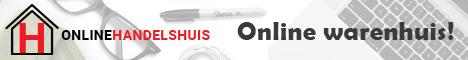 Ga naar de website van Onlinehandelshuis.nl!