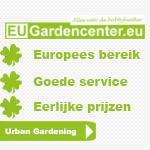 Scherpgeprijsd en uitgebreid assortiment aan land- en tuinbouwproducten