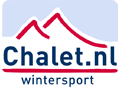 Wintersport Accommodaties