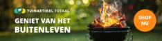 Tuinartikeltotaal, de totale webshop voor uw tuin