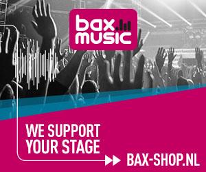 Bax-shop.nl | 12,5 jaar Bax-shop!