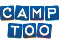 Camper huren via Camptoo
