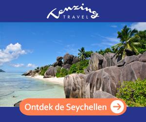 Tenzing Travel - Seychellen