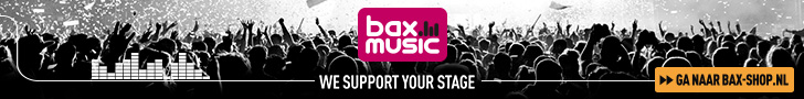 Bax-shop.nl - Ruim assortiment Party & DJ Gear