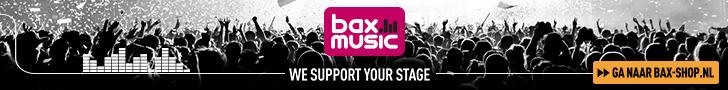 Bax-shop.nl - Ruim assortiment Party & DJ Gear