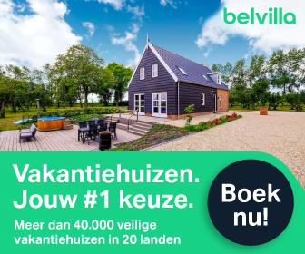 vakantie-nederland-informatie-toerisme