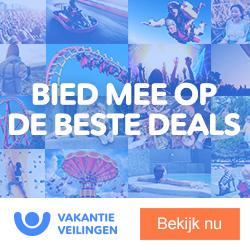 Bied mee op de beste deals