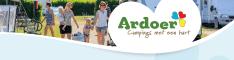 Klik hier voor de korting bij Ardoer.com