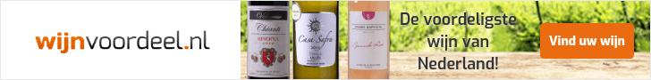 Goedkope witte wijn bij Wijnvoordeel