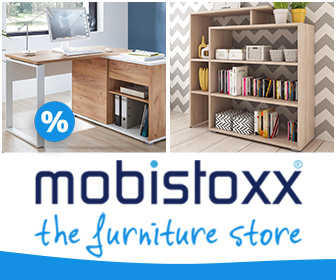 Mobistoxx the furniture store