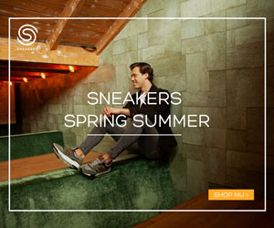 SNEAKERS.nl sale
