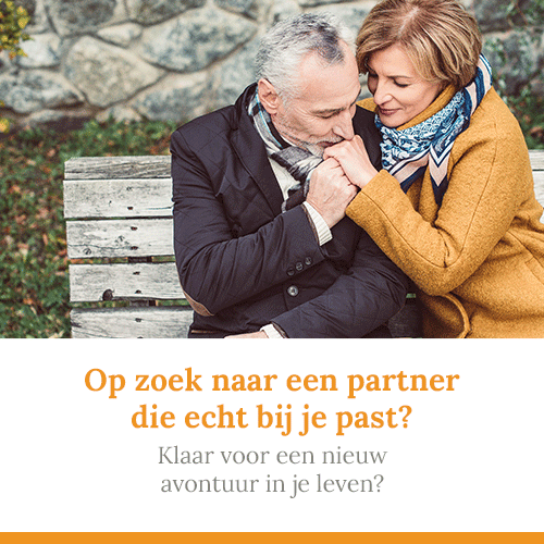 Klik hier voor de korting bij 40plusrelatie.nl