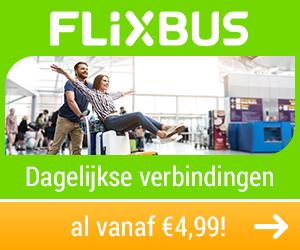 Luchthavenbus 300x250