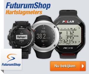 Hartslagmeters FuturumShop
