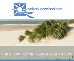 vakantiehuizen-zeeland-toeristische-informatie