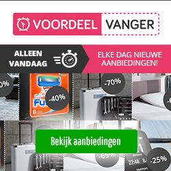 Alle Veilingen | VoordeelVanger.nl