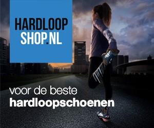 hardloopshop_hardloopschoenen