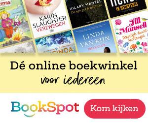 BookSpot de online boekenwinkel