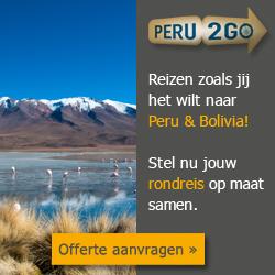 Peru2GO_250x250