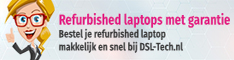 DSL Tech | Refurbished laptops