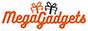 MegaGadgets | Jouw leukste gadgets- & giftshop