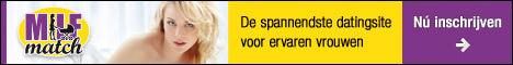 Milf-Match.nl