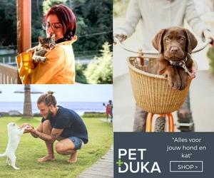 Petduka.nl