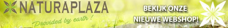 Capillum Amove Natuurlijke ontharingscrème met tarwe | Steviahouse.nl