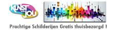 De meeste populaire online galerie van NL!