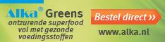 Klik hier voor de korting bij Alka.nl