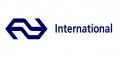 NS Hispeed - De snelste en goedkoopste manier naar Dusseldorf en Brussel