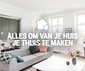 HomeDeco.nl