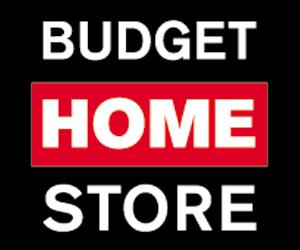 Klik hier voor de korting bij Budgethomestore