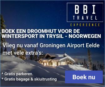 Klik hier voor de korting bij Bbi-travel