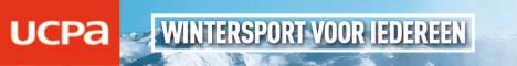 Wintersport 12 468x60