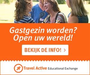 Olifanten project TravelActive