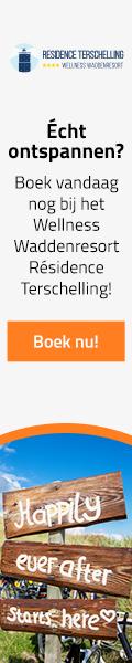 residenceterschelling.nl - 120x600