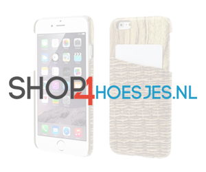 Telefoon hoesjes, cases en covers