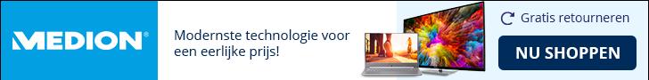 Ga naar de website van Medion BV!