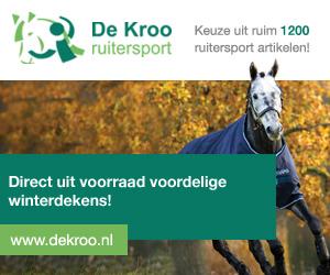 De voordeligste winterdekens op dekroo.nl