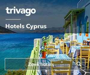 Trivago Cyprus
