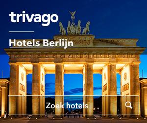 Trivago Berlijn